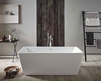 Kartell UK Bathrooms