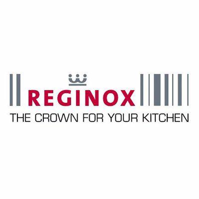 Reginox Kitchen Sinks And Taps