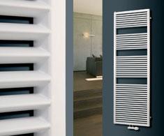 Eastgate Dama Designer Towel Radiator