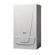 Baxi Combination Boilers