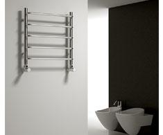 Reina Aliano Designer Heated Towel Rail