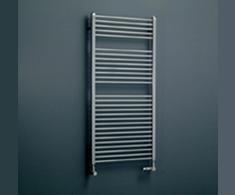 Eastgate Teatro Ladder Heated Towel Rail