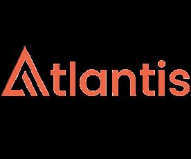 Atlantis Tanks