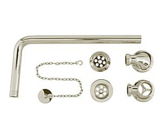 BC Designs Wastes & Accessories