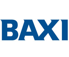 Baxi Boilers & Accessories
