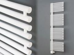 Eastgate Perro Designer Heated Towel Rails