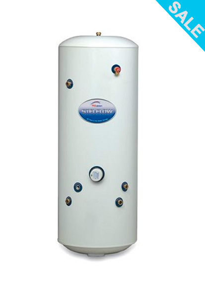 Central Heating Sale