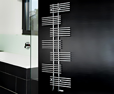 Eastgate Accord Designer Heated Towel Rails