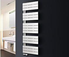 Eastgate Sheer Bursa Designer Heated Towel Rails