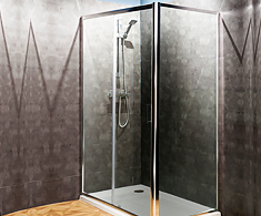 Eastgate Shower Enclosures