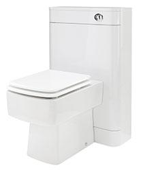 CH Designs Bathroom Suites