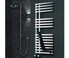 Reina Felino Designer Heated Towel Rail