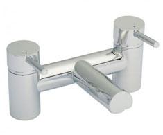 Bath Mixer/Fillers
