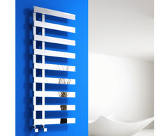 Reina Florina Designer Heated Towel Rail