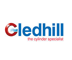 Gledhill Cylinders