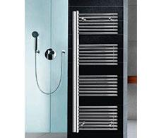 Lazzarini Grado Designer Heated Towel Rail
