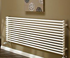 Horizontal Designer Radiators
