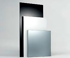 Infrared Radiators - Infrared Heater