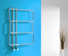 Reina Kalani Designer Heated Towel Rail