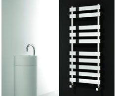 Reina Kreon Designer Heated Towel Rail