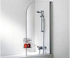 Lakes Bathrooms Bath Screens