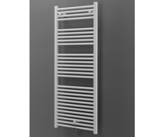 Lazzarini Multi Rails White