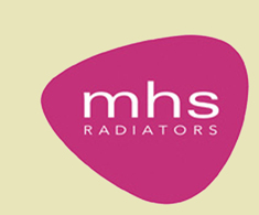 MHS Radiators