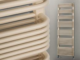 Eastgate Helado Designer Heated Towel Rail