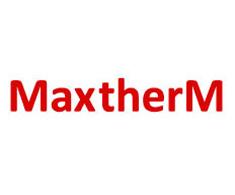 MaxtherM