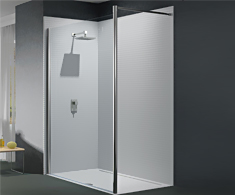 Merlyn 6 Series Shower Wall