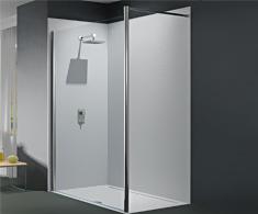 Merlyn 6 Series Shower Wall