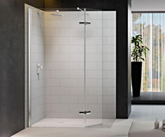 Merlyn 8 Series Shower Wall