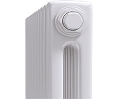 Onyx 2 Column Radiators