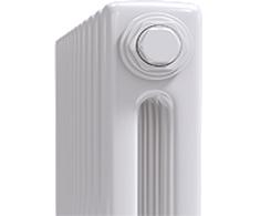 Onyx 2 Column Radiators
