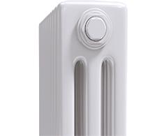 Onyx 3 Column Radiators
