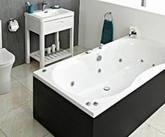Phoenix Baths