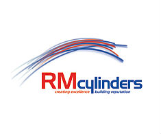 RM Cylinders