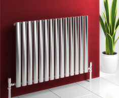 Reina Designer Radiators