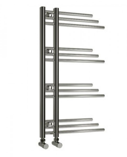 Reina Palmari Designer Heated Towel Rail