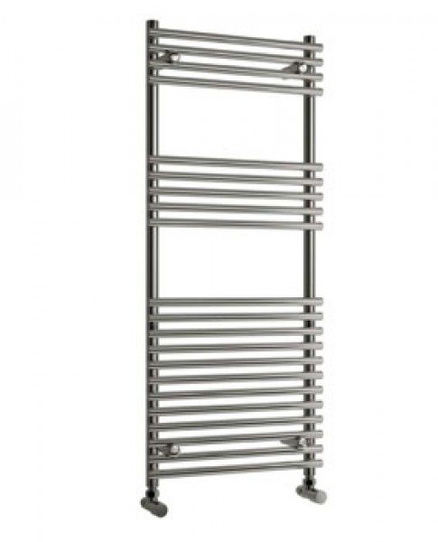 Reina Pavia Designer Heated Towel Rail