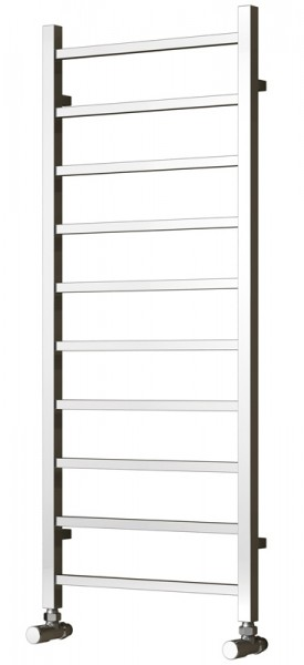 Reina Serena Designer Heated Towel Rail