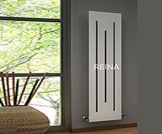 Reina Line Designer Radiators