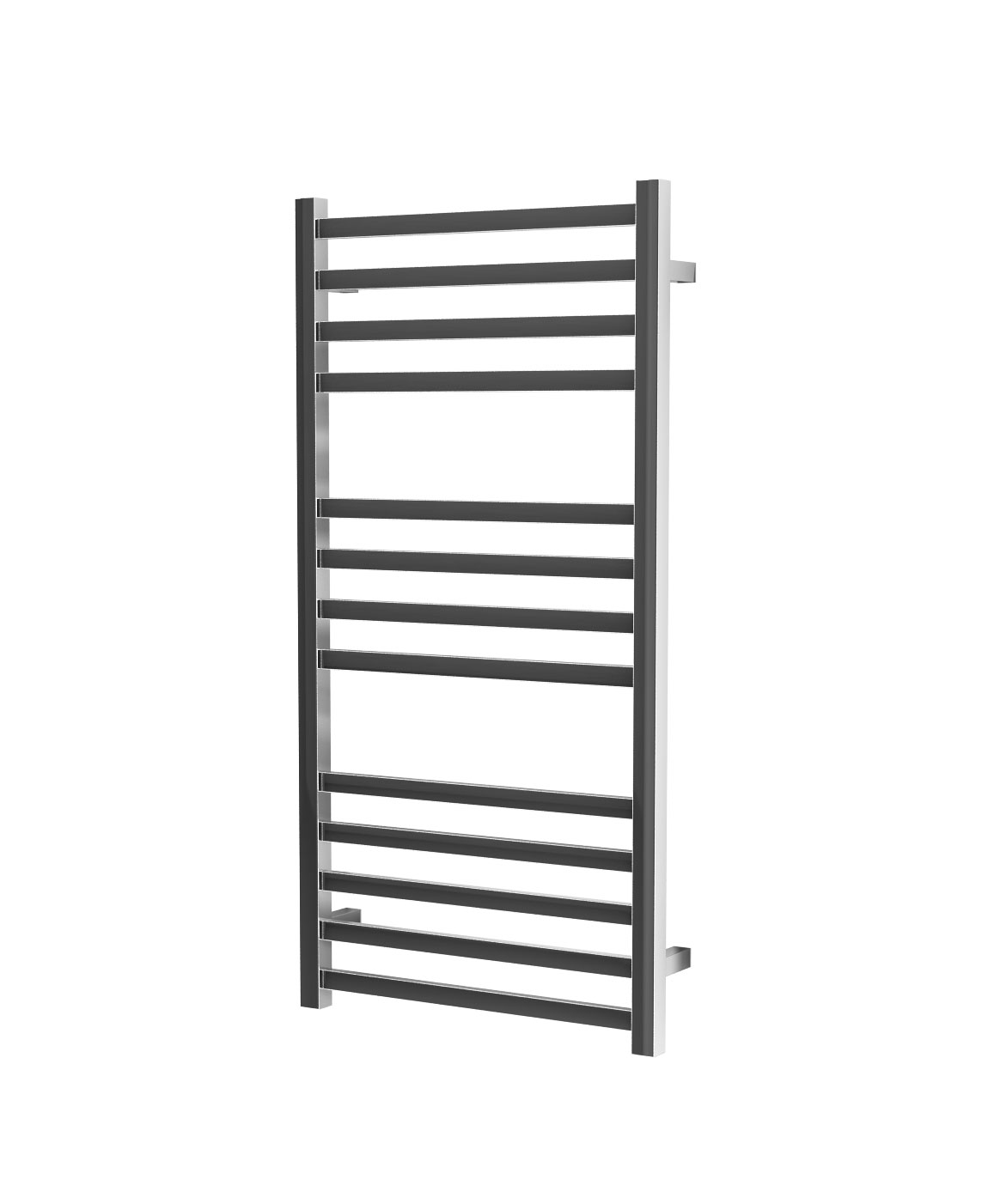 Eastgate Leo 304 Stainless Steel Towel Rails