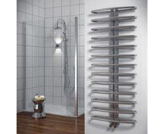 Reina Spica Designer Heated Towel Rail