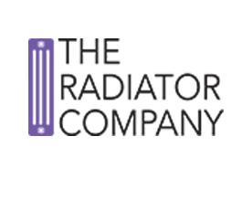 The Radiator Company