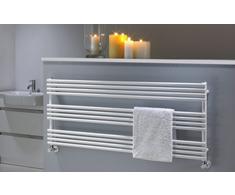 TRC BDO 25 Bathroom Towel Rails