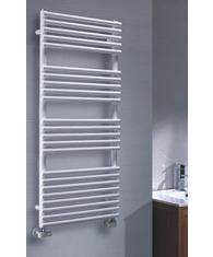 TRC Bath 25 Towel Rails