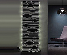 TRC Designer Radiators