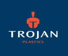 Trojan Plastics