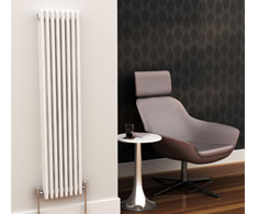 Trojan her pleasure radiator sodium